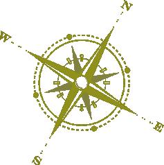 compass_basemap_green