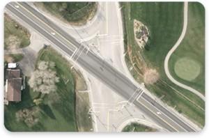 digital-image-interchange
