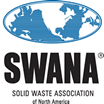 logo-swana