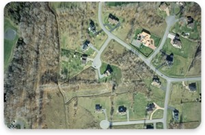 aerial-photography1