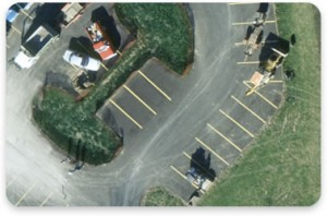 aerial-photography2