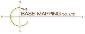 The Base Mapping Company