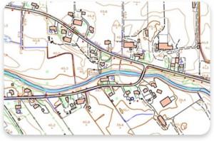 digital-mapping1