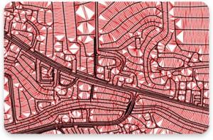 digital-mapping2